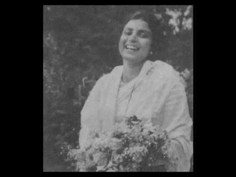 Nigaahon Se Chhup Kar Lyrics - Suman Kalyanpur