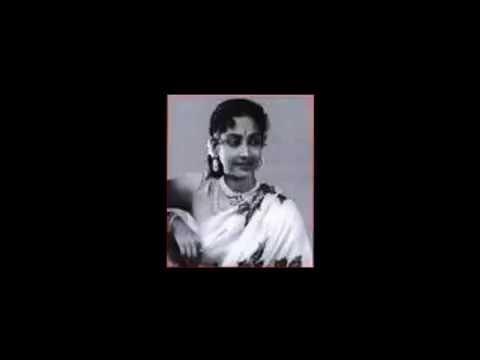 Nigaahon Se Jab Teer Tune Nikala Lyrics - Geeta Ghosh Roy Chowdhuri (Geeta Dutt)