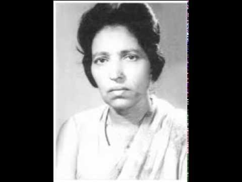 Nigaho Se Dil Mein Lyrics - Mubarak Begum