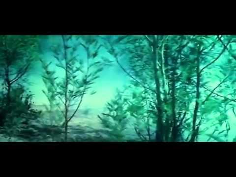 Nindiya Se Jaagi Bahar Lyrics - Lata Mangeshkar