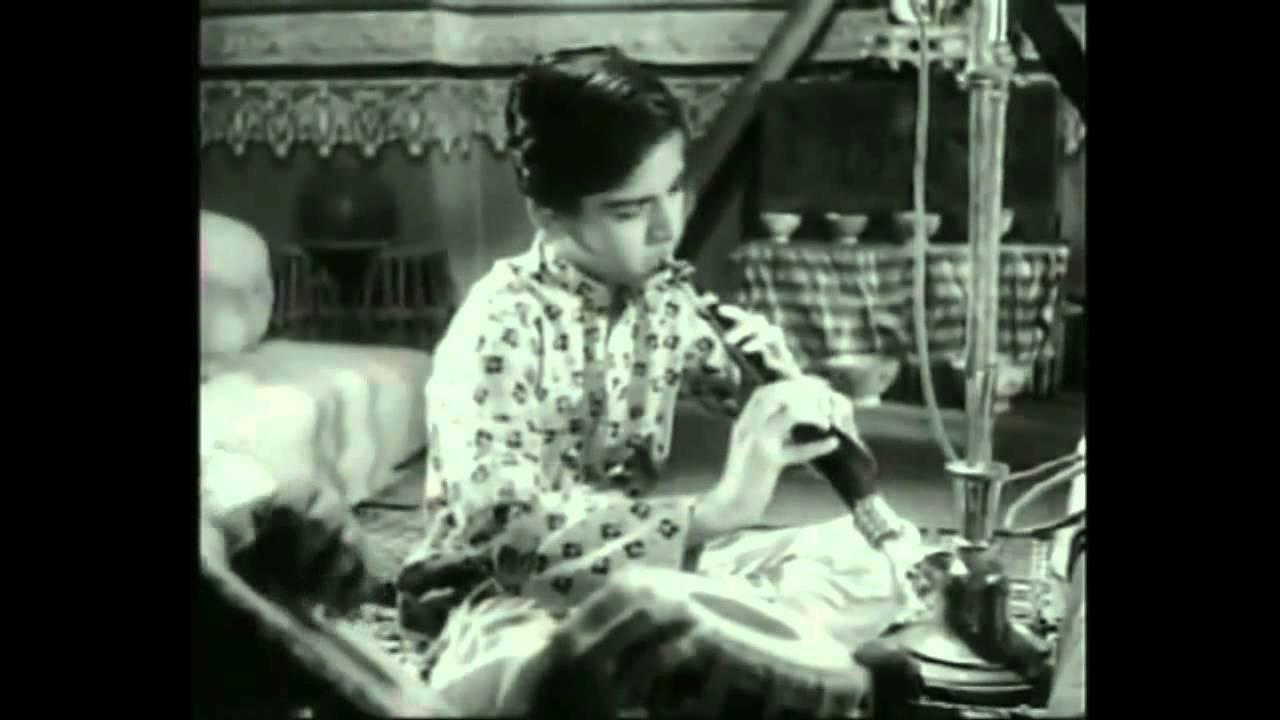 Nisadinan Bisarata Lyrics - Ustad Amir Khan, Ustad Bismillah Khan