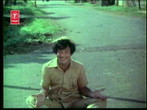 Noori o Noori Lyrics - Kishore Kumar