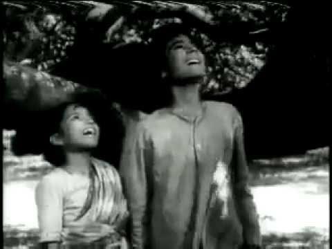 O Albele Panchhi Lyrics - Asha Bhosle, Usha Mangeshkar