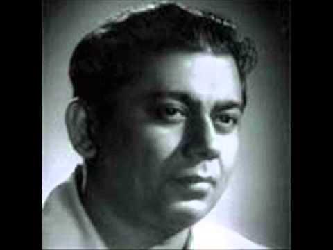 O Babu Lyrics - Geeta Ghosh Roy Chowdhuri (Geeta Dutt)