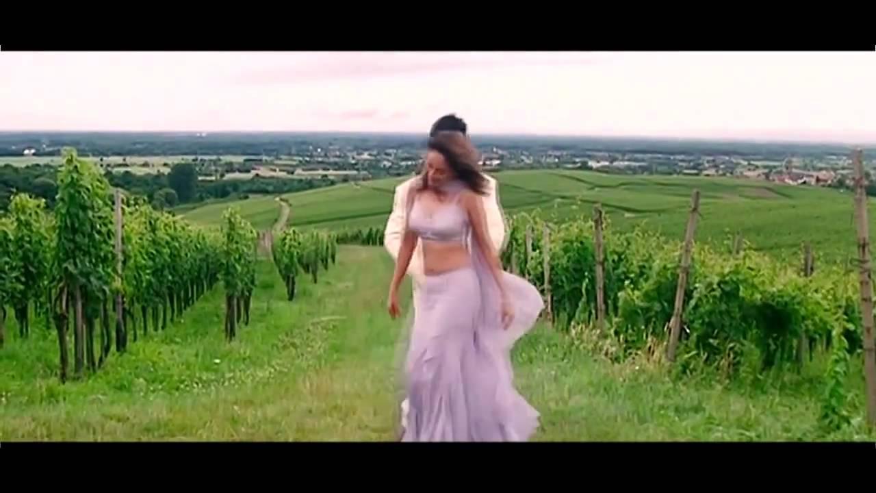 O Dholna Lyrics - Lata Mangeshkar, Udit Narayan