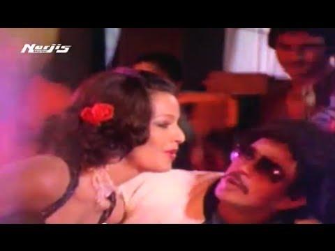 O Jani Dekhe To Lyrics - Asha Bhosle, Bappi Lahiri