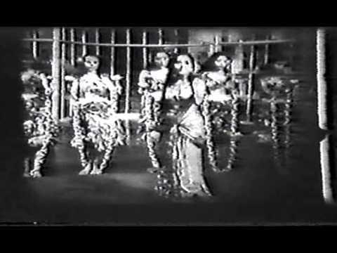 O Maina Mastani Lyrics - Radharani