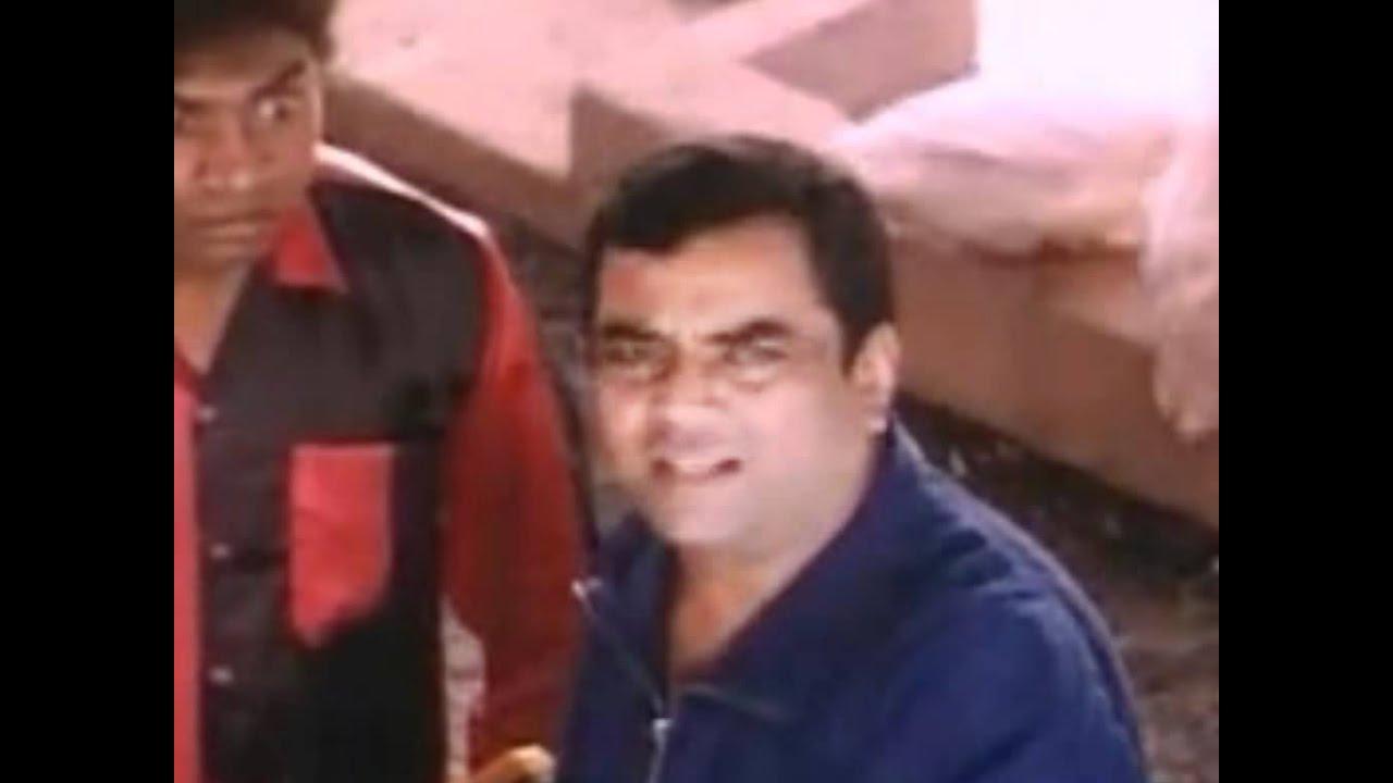 O Mere Daddy Lyrics - Hariharan, Udit Narayan