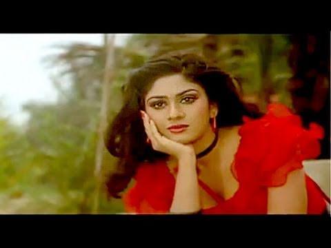 O Mere Khwabon Ke Shehzade Lyrics - Anuradha Paudwal