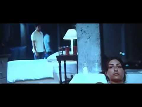O Meri Jaan Lyrics - Krishnakumar Kunnath (K.K)
