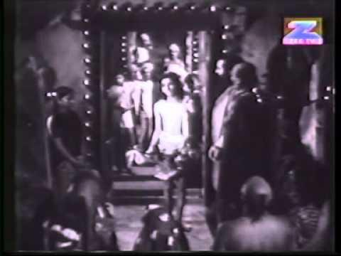 O Meri Mayi De De Bidaai Lyrics - Master Gopal, Asha Bhosle