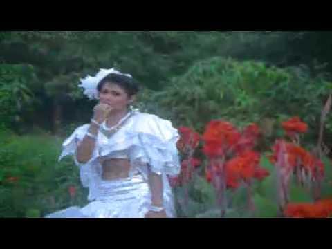 O Meri Soniye Lyrics - Dilraj Kaur, Mangal Singh