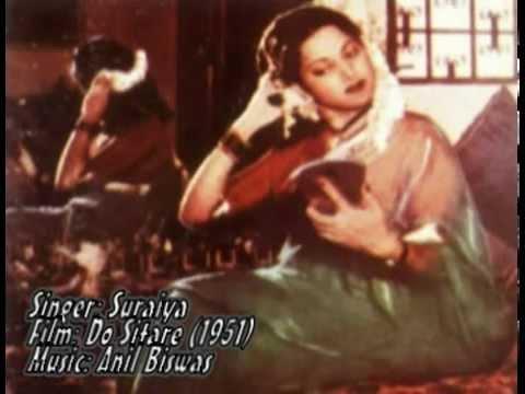 O Sajan Dekh Is Duniya Lyrics - Suraiya Jamaal Sheikh (Suraiya)