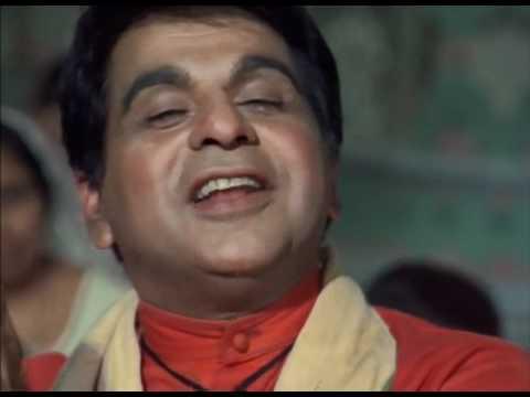 O Shankar Mere Lyrics - Mahendra Kapoor