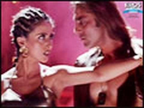 Oh! Sai Yaiye Lyrics - Asha Bhosle, S. P. Balasubrahmanyam