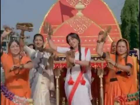 Onchi Neechi Lyrics - Asha Bhosle