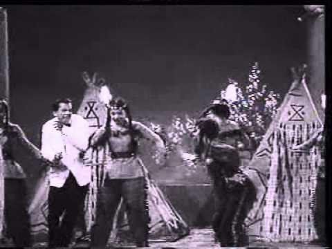 One Two Three Four Dil Ka Tu Chor Lyrics - Mohammed Rafi, Suman Kalyanpur