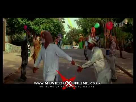One Two Three Four Lyrics - Gurdas Mann