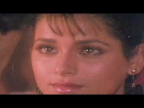 One Two Three Pyar Karo Lyrics - Amit Kumar, Asha Bhosle
