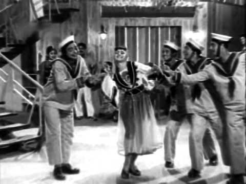 Oonchi Aedi Waalon Ne Lyrics - Geeta Ghosh Roy Chowdhuri (Geeta Dutt), Mohammed Rafi