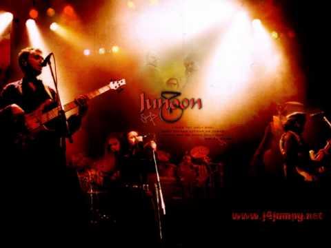 Our Land Lyrics - Junoon (Band)