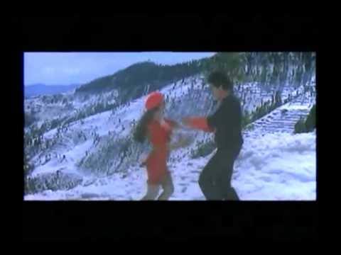 Painter Babu I Love You Lyrics - Kishore Kumar, Lata Mangeshkar