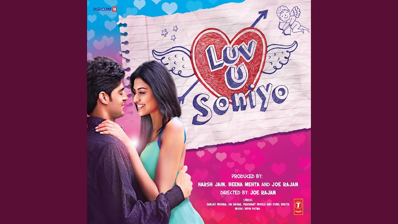 Palko Pe Phool Lyrics - Shaan, Shreya Ghoshal