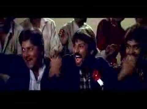 Papa Kehte Hain Bada Naam Lyrics - Udit Narayan