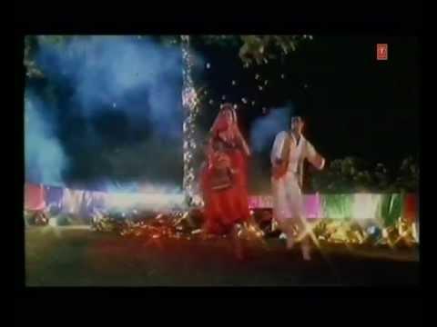 Parbat Ki Unchai Par Lyrics - Anuradha Paudwal, Suresh Wadkar