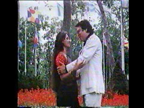 Pardes Me Ja Ke Tu Piya Lyrics - Asha Bhosle