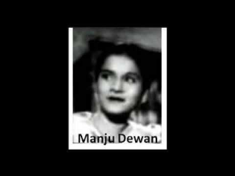 Pardesi Ho Hamse Rakhiya Bandha Lyrics - Manju Das