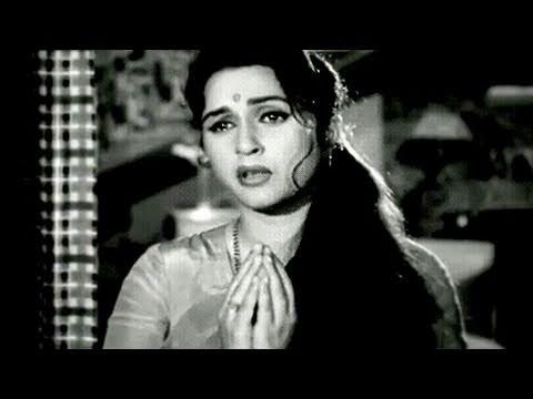 Pat Rakho Giradhari Lyrics - Zeenat Begum