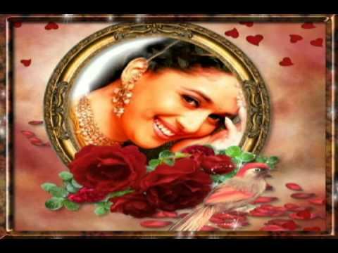 Patthar Ke Jigar Walo Lyrics - Anuradha Paudwal, Sonu Nigam
