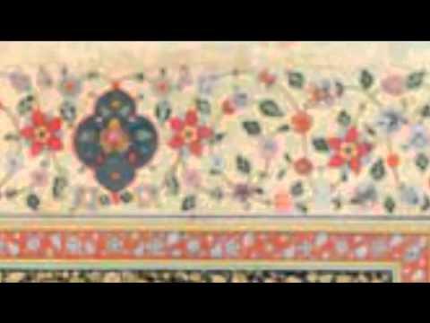 Payaam E Mohabbat Lyrics - Sumitra Iyer