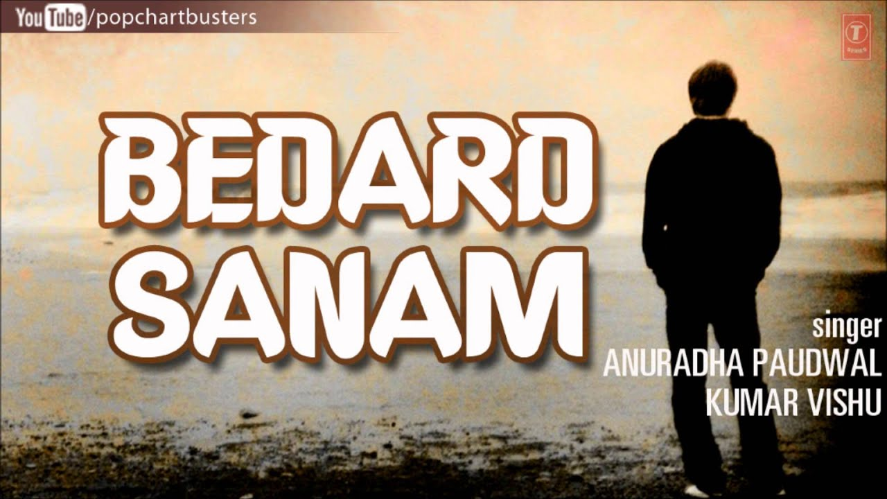 Pehle Humdard Banega Lyrics - Kumar Vishu