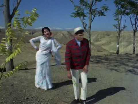 Pehle Jhuk Kar Karo Salaam Lyrics - Asha Bhosle