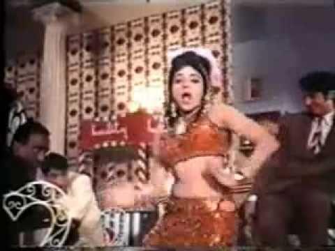 Pehlu Mein Aake Pee Jaa Lyrics - Shyama Chittar