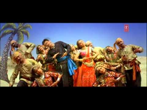 Phir Raat Kati Lyrics - Sukhwinder Singh, Sunidhi Chauhan