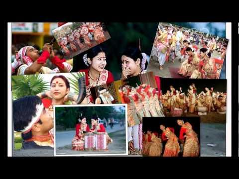 Phoole Dana Dana Lyrics - Bhupen Hazarika, Bhupinder Singh, Nitin Mukesh Chand Mathur
