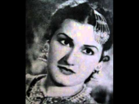 Phoolo Mein Nazar Yeh Lyrics - Noor Jehan
