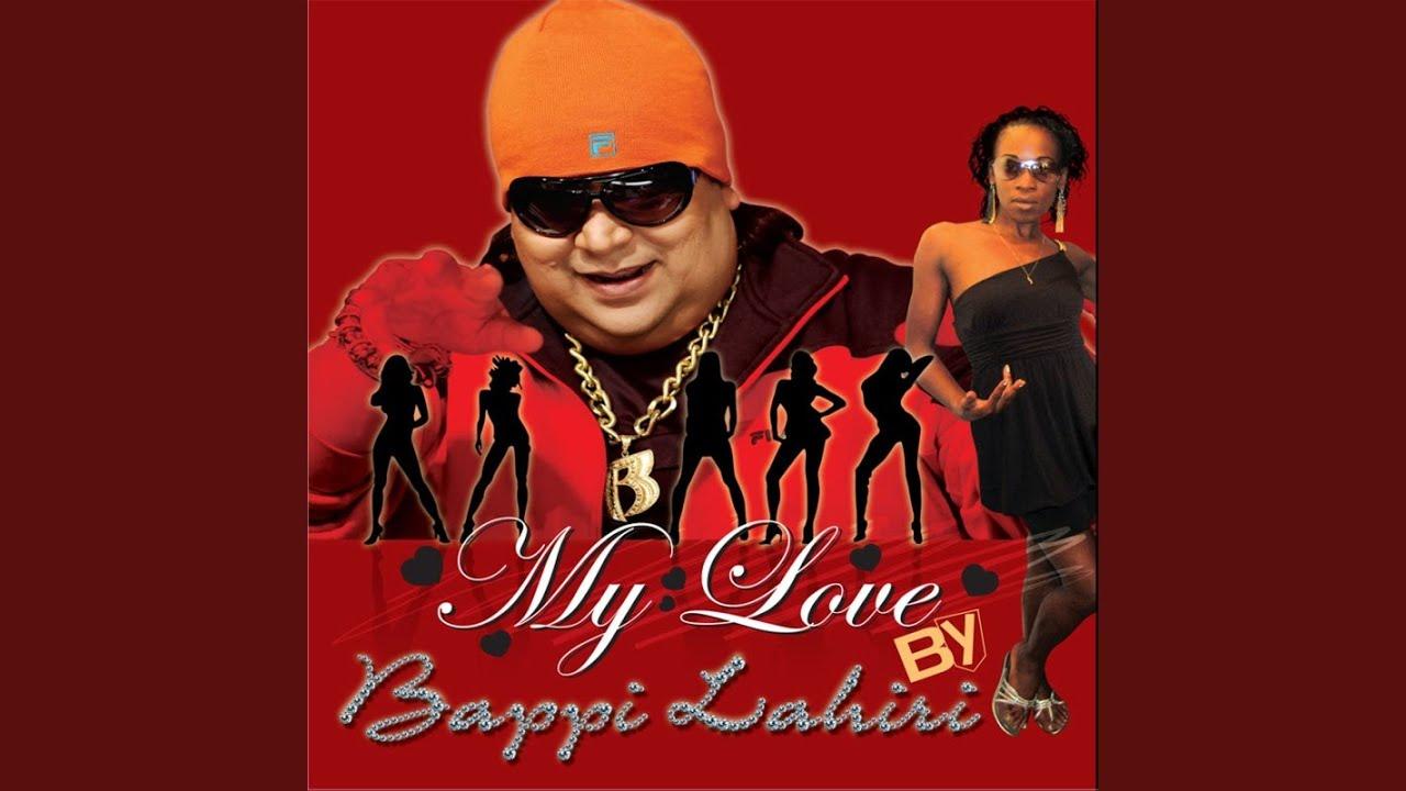 Phoolon Se Poochha Lyrics - Bappi Lahiri