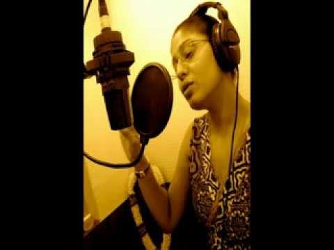 Pia Saanvara Lyrics - Sunidhi Chauhan