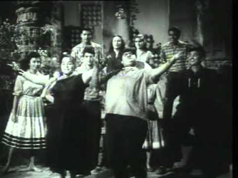 Picnic Mein Tik Tik Karti Lyrics - Geeta Ghosh Roy Chowdhuri (Geeta Dutt), Prabodh Chandra Dey (Manna Dey)