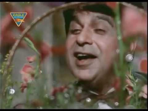 Pite Pite Kabhi Kabhi Lyrics - Asha Bhosle, Mohammed Rafi