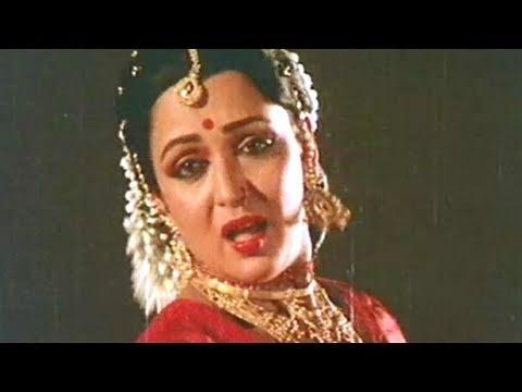 Piya Bina Lyrics - S. Janaki (Sishta Sreeramamurthy Janaki)