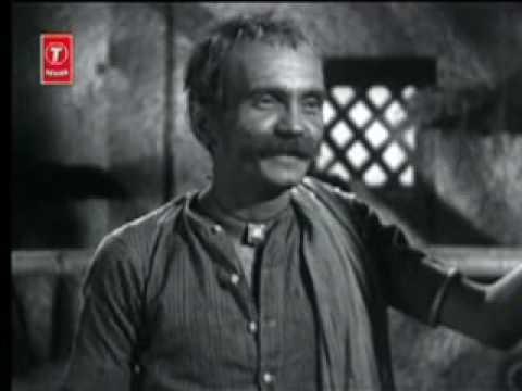 Piya Chale Aaye Lyrics - Parvez Kapadia