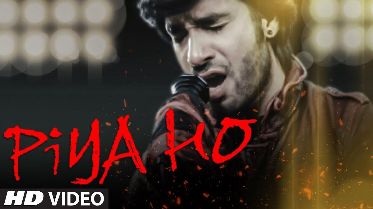 Piya Ho (Title) Lyrics - Essdee