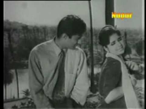 Piya Khul Ke Na Nain Milaye Re Lyrics - Asha Bhosle