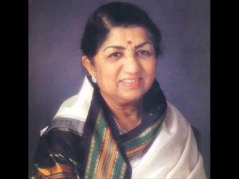 Piya Ko Milan Kaise Hoye Lyrics - Lata Mangeshkar
