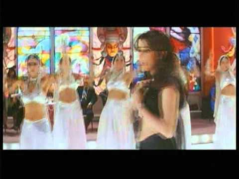 Piya Lagi Lagan Lyrics - Anuradha Paudwal, Jaspinder Narula